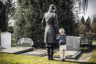 Gratis information om arv och arvsklasserna.
